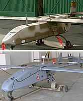Name: Militaty UAV reference photos.jpg Views: 351 Size: 105.5 KB Description: There are so many UAV aircraft flying in the real world, many you don't even know about. These were my inspiration.