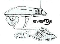 Name: Concept Sketch, 8.jpg