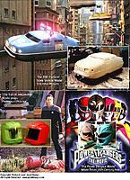 Name: 5th Element, Star Trek, Power Rangers.jpg Views: 233 Size: 211.7 KB Description: