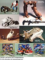 Name: Transformers, Ninja Turttles, Wildcats, Max Steel, Hypernau.jpg Views: 269 Size: 191.0 KB Description: