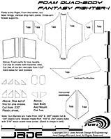 Name: Foam Fantasy Fighter, Page 2.jpg Views: 458 Size: 122.8 KB Description: