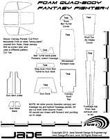 Name: Foam Fantasy Fighter, Page 3.jpg Views: 429 Size: 115.4 KB Description: