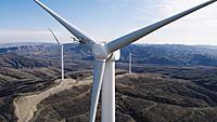 Name: Conducting Inspection (Wind).jpg Views: 52 Size: 591.6 KB Description: