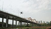 Name: Off to work (Bridge).jpg Views: 47 Size: 293.8 KB Description: