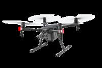 Name: M210_fly.460.png Views: 61 Size: 836.9 KB Description: