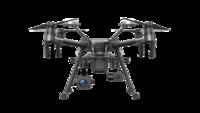 Name: M210 RTK w_ dual (Z30+XT).png Views: 68 Size: 662.0 KB Description:
