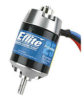 Name: Eflite Power 25 BL Motor 1250KV.jpg