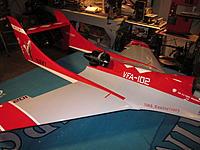 Name: Velox Shcubi 2.jpg Views: 125 Size: 198.8 KB Description: