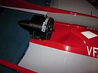Name: Velox Shcubi 3.jpg Views: 158 Size: 122.9 KB Description: