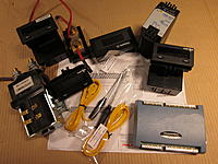 Name: IMG_0845.jpg