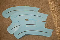 Name: 2010-06-26 GiantTwinBipe 019.jpg