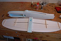 Name: 2012-08-06 12.18.11.jpg