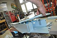 Name: DSC_2993 (1280x850).jpg
