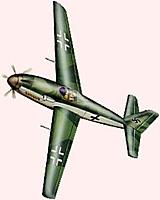 Name: Hep1076c.jpg Views: 510 Size: 7.5 KB Description: Heinkel 1076 X plane