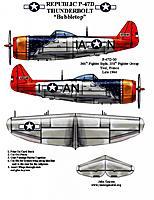 Name: P-47D1.jpg Views: 340 Size: 133.4 KB Description: