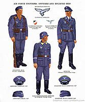 Name: german-luftwaffe-air-force-uniforms.jpg Views: 134 Size: 48.3 KB Description: