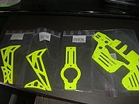 Name: Pro Parts sale 008.jpg Views: 56 Size: 169.0 KB Description: