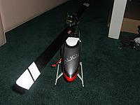 Name: 450 Pro BeastX 001.jpg