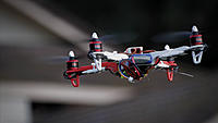 Name: DJI330.jpg