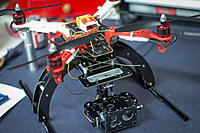 Name: DJI330-1.jpg