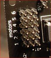 Name: pins.jpg Views: 115 Size: 39.5 KB Description: This is from Jakub's board.