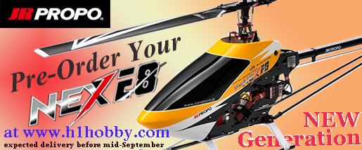 Name: vibe 50 nex8副本.jpg Views: 359 Size: 152.2 KB Description: