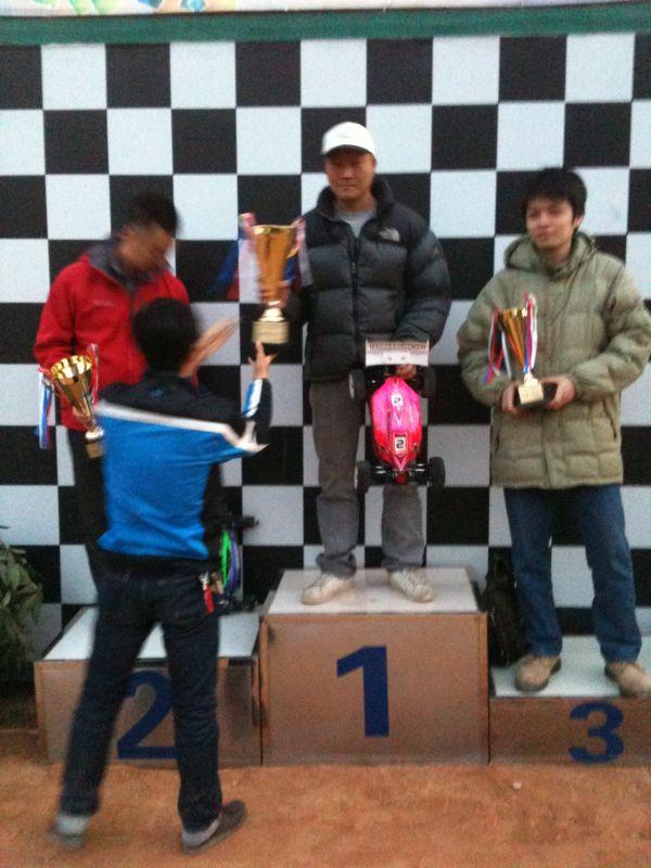 Name: race01.jpg Views: 150 Size: 75.6 KB Description: Michael, the winner is our top racer.