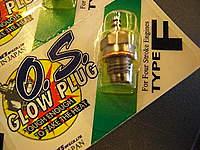 Name: R0019645.JPG Views: 94 Size: 82.6 KB Description: