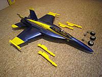Name: R0019368.jpg Views: 130 Size: 30.2 KB Description: mini F-18,
