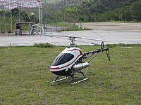 Name: IMG_0369.jpg