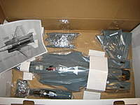 Name: IMG_0850.jpg