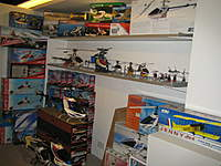 Name: IMG_0917.jpg