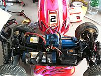 Name: race02.jpg