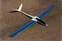 Name: VS Sailplanes Vmax+.jpg
