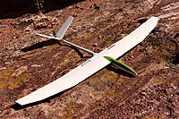 Name: Fusion.jpg