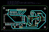 Name: DPBalance.Circuit.NO.Divider.JPG