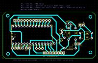 Name: Teensy.Circuit.JPG