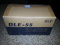 Name: 20121029_170526.jpg Views: 61 Size: 213.0 KB Description: Box