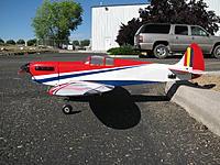 Name: Spitfire RC 004.jpg Views: 247 Size: 308.0 KB Description: