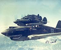 Name: Hells_Angels,_Flying_Tigers_1942.jpg Views: 428 Size: 39.5 KB Description: