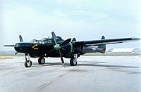 Name: northrop-p61-blackwidow.jpg Views: 48 Size: 55.9 KB Description: