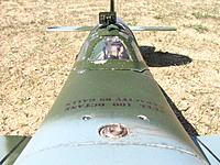 Name: spitfire.mk.v.4-1-11 011.jpg Views: 115 Size: 297.3 KB Description:
