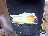 Name: Pitts gear fix.jpg Views: 133 Size: 135.6 KB Description:
