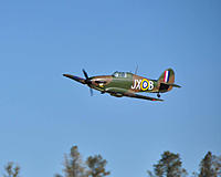 Name: Hurricane DSC_2001_edited-1.jpg