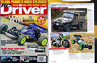 Name: rcdriver mag scan of my vmx_web.jpg