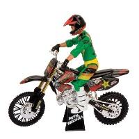 Name: toy bike 1-18 scale.jpg Views: 1475 Size: 15.9 KB Description: