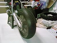Name: vmx tire mod1 small.jpg Views: 181 Size: 45.9 KB Description: