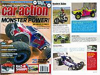 Name: My Atomik MM450 in RC Car Action July 2013c.jpg Views: 182 Size: 306.1 KB Description: RC dirt bikes representing. Yeah baby!
