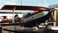 Name: bi27.jpg