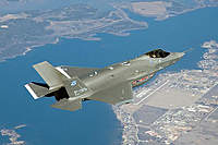 Name: f35_6.jpg Views: 215 Size: 59.5 KB Description: Many guys who bought the Windrider model hacked it up to try to make it look like this one-